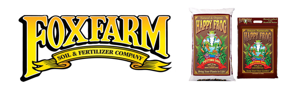Amazon.com : Fox Farm FX14047-2PK FOXFARM FX14047 pH