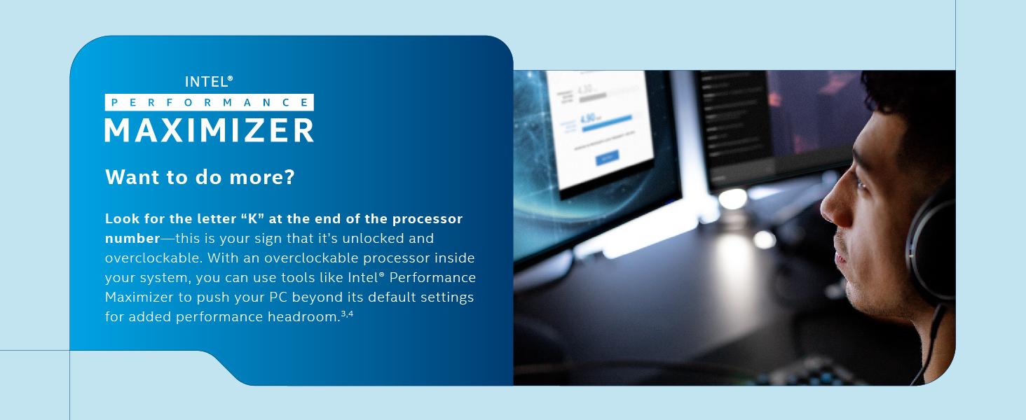 9th Gen Intel Core i5-9400F processor