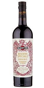 martini, riserva speciale ambrato, vermouth, aperitivo, tonica, negroni, americano, cocktail, vino