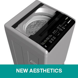 New Aesthetics