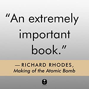 Richard Rhodes, Apocalypse Never