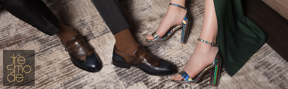 tresmode shoes,footwear for women,footwear for mens,footwear,shoes,shoe,heels,sandals,formals shoes