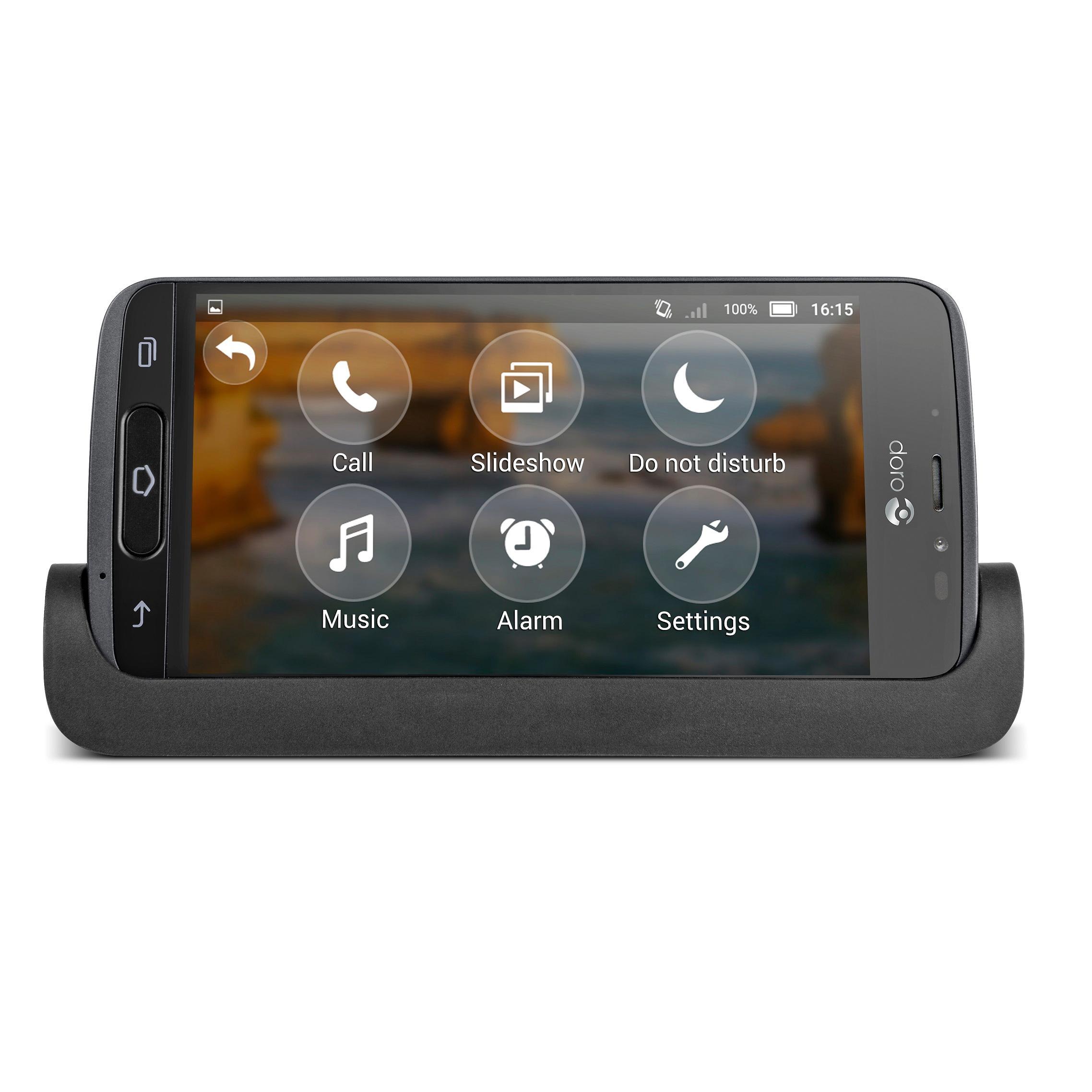 amazon mobile phones sim free