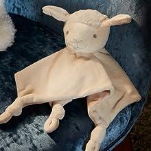 tommee tippee comforter, baby comfort,