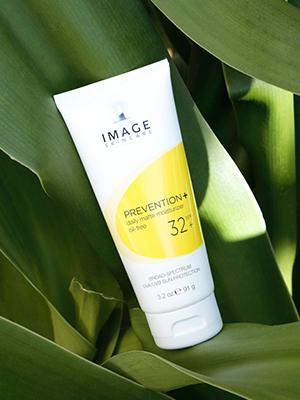 daily matte moisturizer