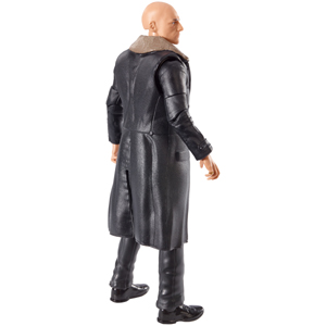Doctor Sivana Minifigures US Seller DC Shazam WE COMBINE SHIPPING
