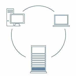 802.1Q VLAN, Windows 8, 8.1, 10, Windows Server 2012R2, Windows Server 2012, Windows Server 2016