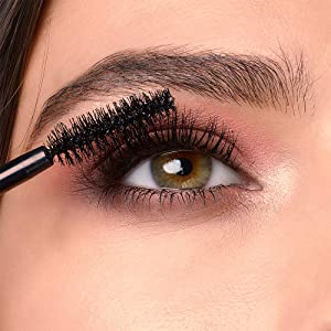 912d8ee8fd6 maybelline new york total temptation mascara cocoa edition anwendung