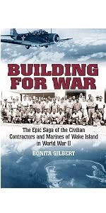building for war pacific theater wwii casemate pow