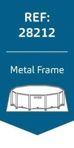 intex-28202-metal-frame-piscina-con-pompa-filtro-