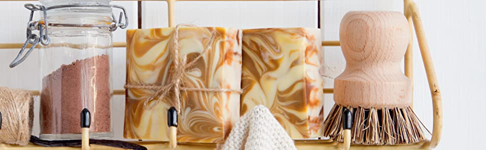making soap,soap making,soap making book,how to make soap,natural soap,homemade soap,soap,sensitive