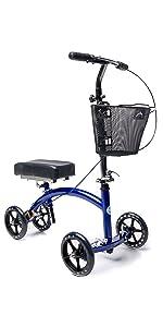 KneeRover Knee Cycle