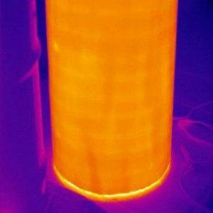 honey heater;heat honey;honey heating blanket;warm honey;honey bottling;honey extraction;warm honey