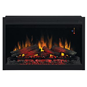 Amazon Com Classicflame 36eb110 Grt 36 Traditional Built In