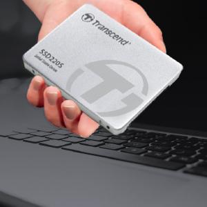 Ultra-slim, ultra-portable