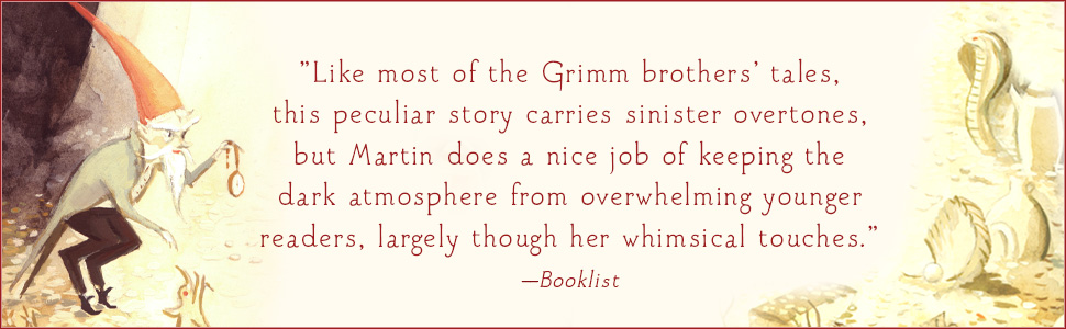 brothers grimm, holiday books for children  fairy tales fairy tale retelling Snow White middle grade