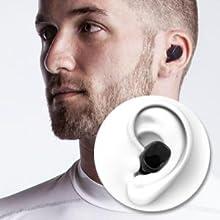 secure fiit earbuds