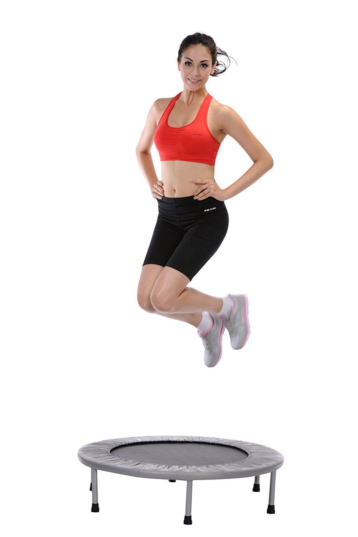 Amazon.com : Sunny Health & Fitness 36