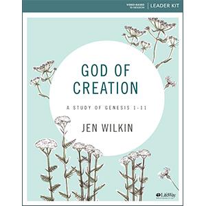 video studies on creation, deep study of creation, understanding creation, answers in genesis