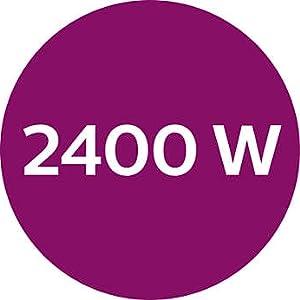 PowerLife Ångstrykjärn GC2994/20