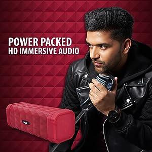 powerful-audio