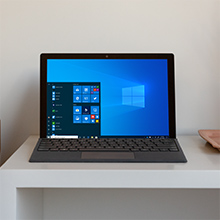 Laptop;Laptops;Surface; Pro 7; Pro 6;Microsoft
