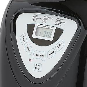 princess-152009-macchina-per-il-pane-600-watt-g
