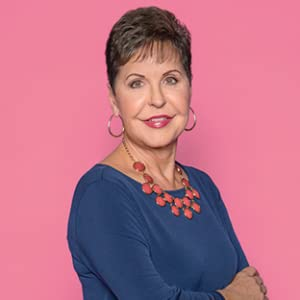 how to age without getting old joyce meyer New York times bestseller living well aging gracefully