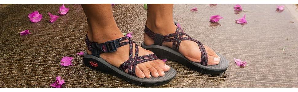 chacos z cloud x Shop Clothing \u0026 Shoes