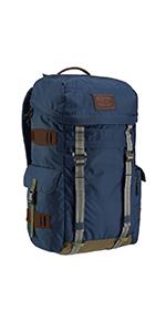 Amazon.com  Burton Tinder Backpack bc0d5588f6b5c
