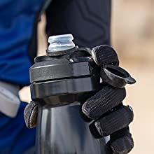 camelbak bottle, podium bottle, bike water bottle, squeeze bottle, cycling water bottle, podium