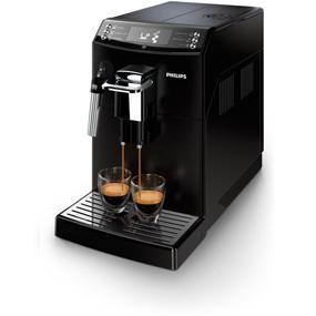 Philips Serie 4000 Máquina de café Espresso automática con ...