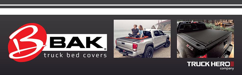 Amazon Com Bak Revolver X4 Hard Rolling Truck Bed Tonneau Cover 79121 Fits 2014 2018 19 Ltd Legacy Gm Silverado Sierra Limited Legacy 2014 1500 15 19 All 6 7 Bed 78 9 Automotive