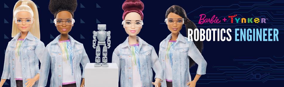 kid engineer; child engineers; engineer doll