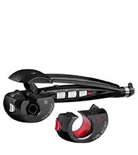 BaByliss C1300E Curl Secret 2 - Rizador de pelo automático con 2 ...