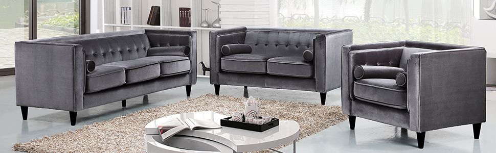 Magnificent Amazon Com Meridian Furniture Taylor Collection Modern Beatyapartments Chair Design Images Beatyapartmentscom