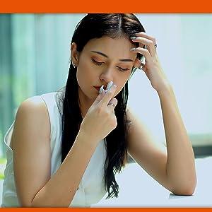 pink salt nasal inhaler