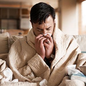Vitamin C benefits; Cenovis cold & flu relief; Cenovis cold & flu remedies; Head cold remedies