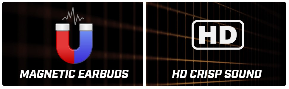Flybot Action ,  Flybot Earphones, bluetooth earphone,  Wireless Earphones, Bluetooth neckband