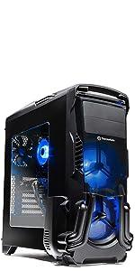 Skytech Rampage Gaming Computer