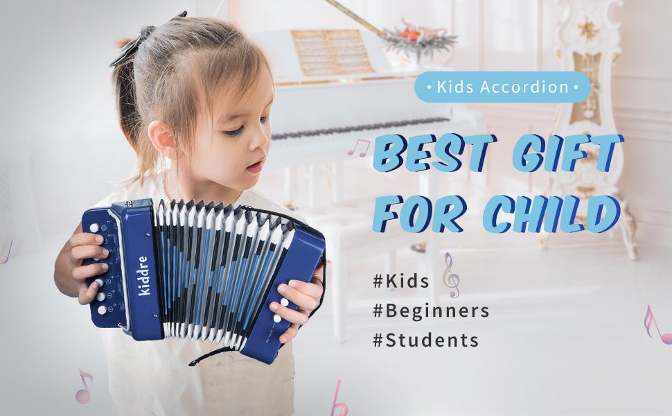 Best gift for child