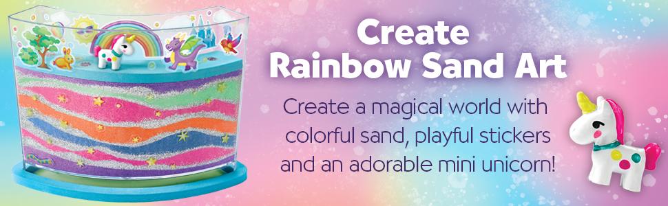 sand art for kids, kids sand art, sand art, sand for kids, kinetic sand, sand designs, art for girls