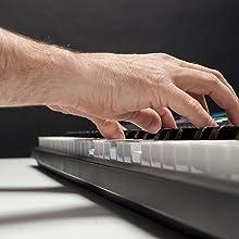 M211K Keyboard