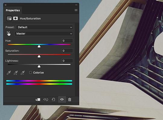 Adobe Creative Cloud Multilingual | 1 Jahreslizenz | PC