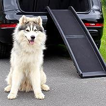 ideal für Kofferraum