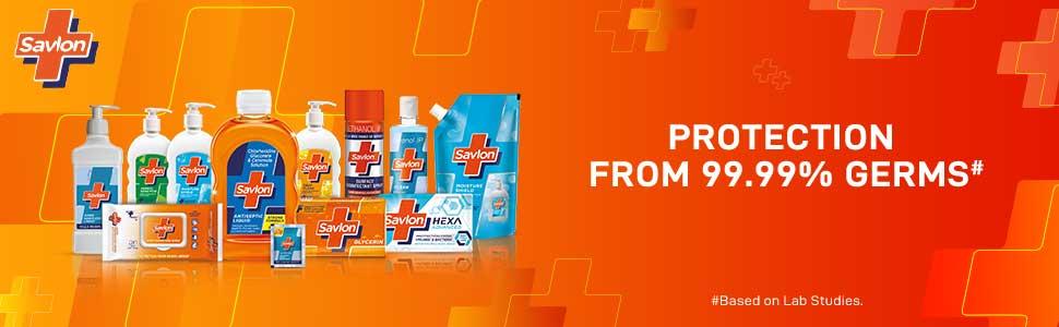 Body Wash Germ ProtectionMoistrizationSoftHealthySkinVirusBacteriaHexaProPowerAdvancedMilk protein