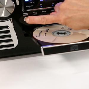 Amazon.com: Innovative Technology - Auriculares inalámbricos ...