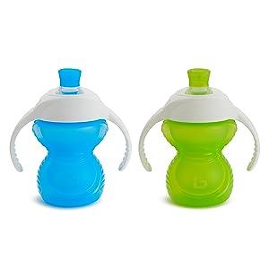 click lock cups toddler munchkin straw