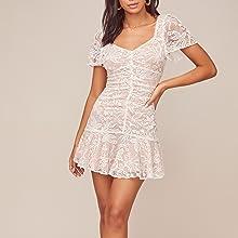 off the shoulder, fashion, slip skirt, midi skirt, womens fashion, long sleeve, matching set