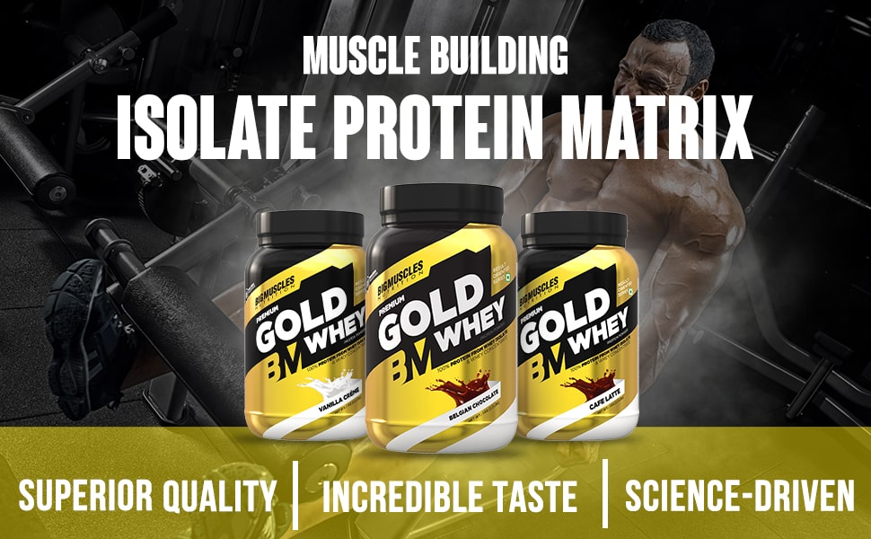bigmuscles nutrition; bigmuscles; bigmuscles premium gold whey; protein; muscles building; asitis;